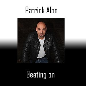 Image for 'Beating on'