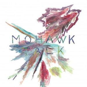 Image for 'Mohawk Talk'
