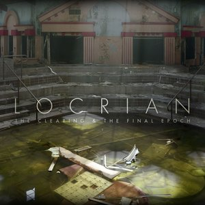 Imagem de 'The Clearing/ The Final Epoch'