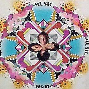 Bild för 'Music'