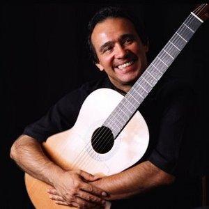 Image for 'Alfredo Muro'