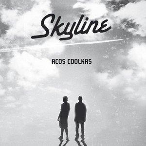 Image for 'Skyline'