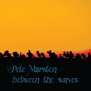 Imagen de 'Between the Waves'