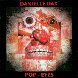 Image for 'Pop-Eyes'