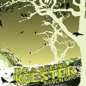 Image for 'Koester'