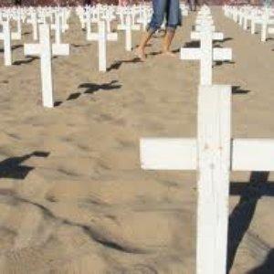Image for 'Beach La Mar'