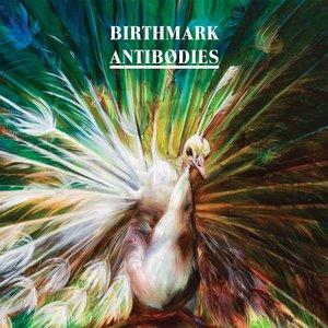 Imagen de 'Antibodies'
