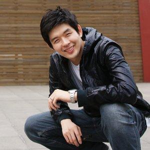 Image for 'Brian Kim 김브라이언'