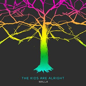 Imagem de 'The Kids Are Alright'