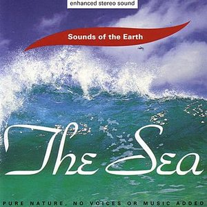 Image for 'The Sea'
