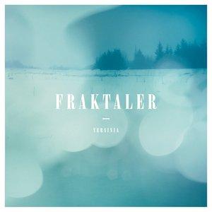 Image pour 'Fraktaler'