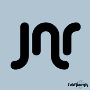 Image for 'Jnr Hacksaw'
