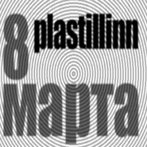 Bild för 'plastillinn'