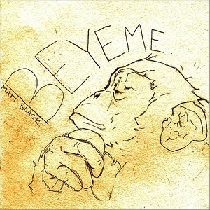Image for 'Be Ye Me'
