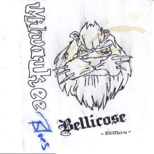 Image for 'Milwaukee Blues -Bellicose Edition-'
