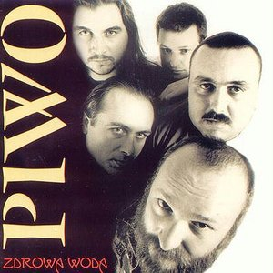 Image for 'Piwo'