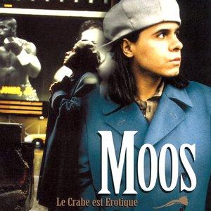 Image for 'Le crabe est érotique'