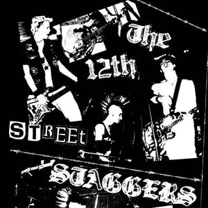 Image for '12th Street Staggers'
