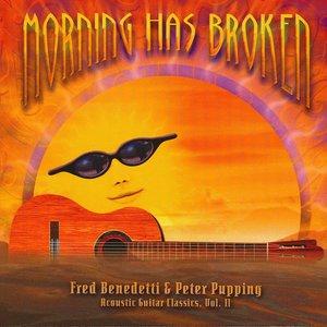 Image for 'Morning Has Broken: Acoustic Guitar Classics, Vol. 2'