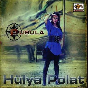Immagine per 'Pusula'