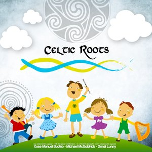 Image for 'Celtic Roots'