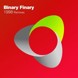 Image for '1998 (15th Anniversary Remixes)'