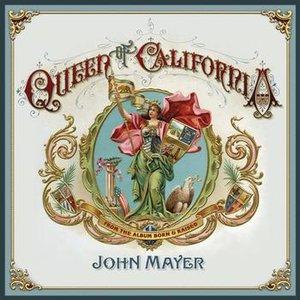Immagine per 'Queen of California'