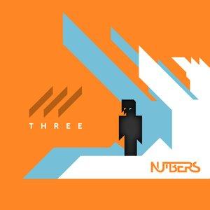 Imagem de 'Three'