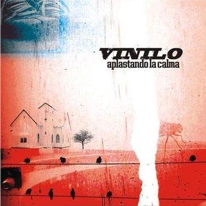 Image for 'Aplastando La Calma'