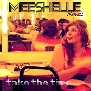 Bild för 'Meeshelle Newell (Live Acoustic Set)'