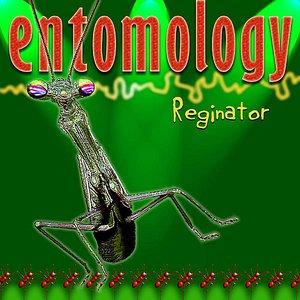 Image for 'Entomology'