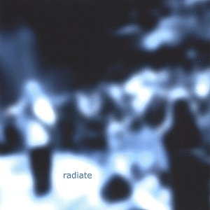 Immagine per 'Radiate'