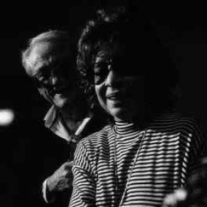 Imagem de 'Toots Thielemans & Shirley Horn Trio'