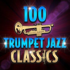 Image for '100 Trumpet Jazz Classics'