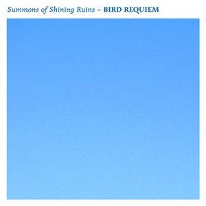 Bild för 'Bird Requiem'