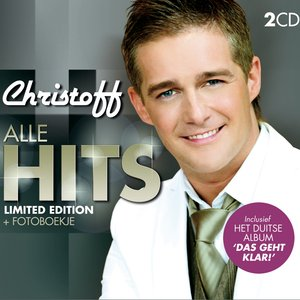 Image for 'Alle Hits Limited'