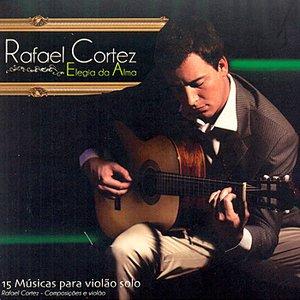 Image for 'Naquele Tempo'
