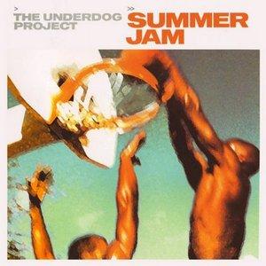 Image for 'Summer Jam'