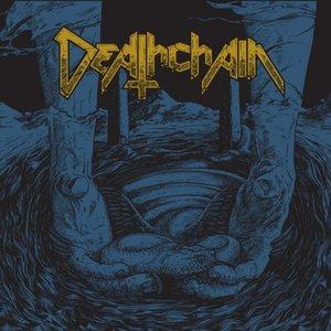 Image for 'Ritual Death Metal'