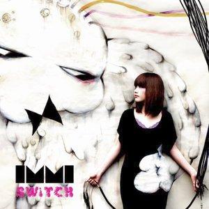 Bild für 'Switch'