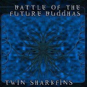 Imagen de 'Twin Sharkfins'