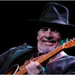 Image for 'Hag: The Best of Merle Haggard'