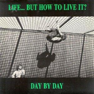 Bild für 'Day By Day'