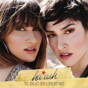 Image for 'Te Dejo En Libertad      Single'