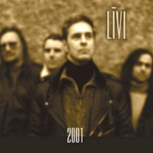 Image for '2001'