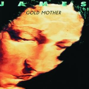 Image for 'Gold Mother'