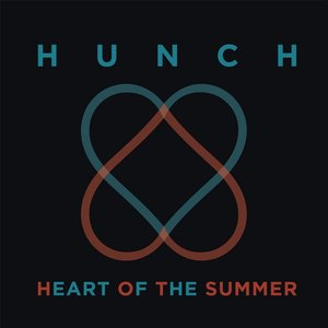 Image for 'H.O.T. Summer'