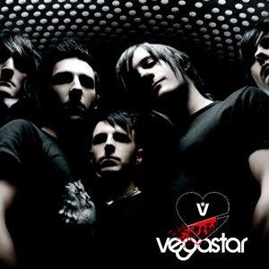 Image for 'Vegastar'