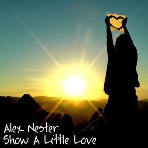 Bild für 'Show a Little Love'