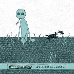 Bild för 'You cannot be serious!...'